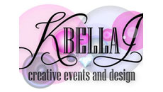 K Bella J Creative Events & Design, LLC