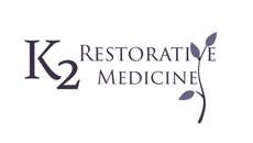 K2 Restorative Medicine
