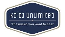 KC DJ Unlimited
