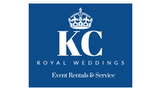 KC Royal Weddings Company