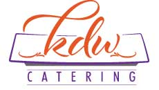 KDW Catering