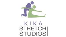 KIKA STRETCH Studios - Short Hills