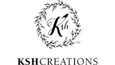 KSH Creations, LLC