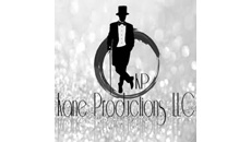 Kane Productions, LLC