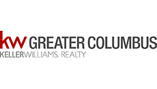 Keller Williams - Greater Columbus
