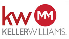 Keller Williams - Cranston
