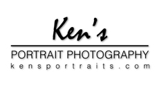Ken's Portrait Photography