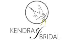 Kendra J Bridal