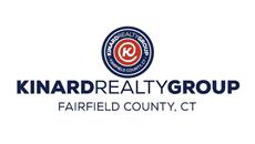 Kinard Realty Group, Tim Vale