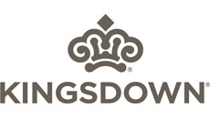 Kingsdown Inc / Sleep to Live