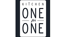 Kitchen One For One
