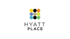 Kolter Hospitality - Hyatt Place