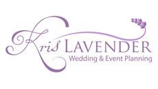 Kris Lavender, LLC