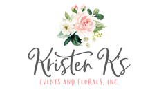 Kristen K's Events and Florals