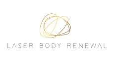 Laser Body Renewal, LLC