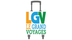 Le Grand Voyages