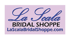 La Scala Bridal Shoppe