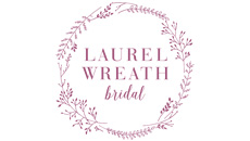 Laurel Wreath Bridal