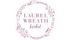 Laurel Wreath Bridal
