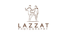 Lazzat Photography, LLC