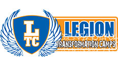 Legion Trasnsformation Center