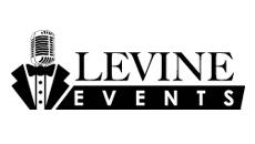 Levine Events