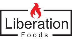 Liberation Foods BBQ