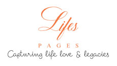 Life's Pages