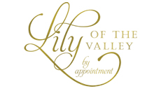 Lily of the Valley Online