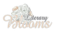 Literary Blooms