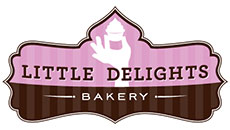Little Delights Bakers