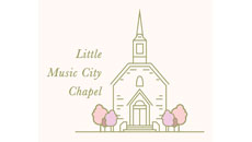 Little Music City Chapel