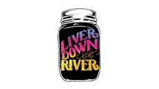 Liver Down The River, LLC
