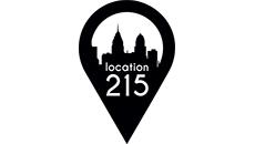 Location215