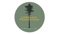 Longleaf Promotions, LLC