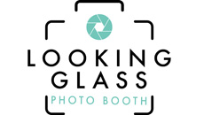 Looking Glass Photobooth LA