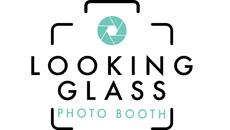 Looking Glass Photobooth LA