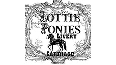 Lottie Ponies Livery and Carriage, LLC