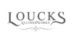 Loucks Leatherworks