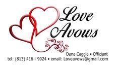 Love Avows