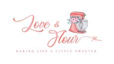 Love & Flour