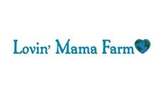 Lovin' Mama Farm