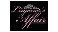 Lugener's Affair Event Planning