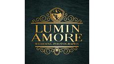Lumin Amore