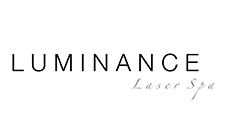 Luminance Laser Spa