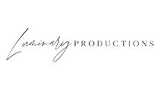 Luminary Productions