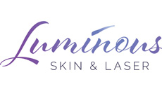 Luminous Skin and Laser Tampa