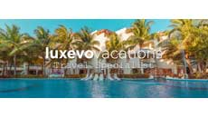 Luxevo Vacations - Millwood