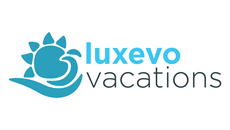 Luxevo Vacations - Hug