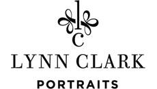 Lynn Clark Boudoir